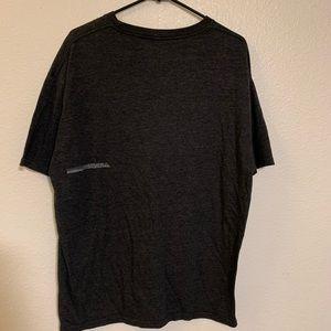 Quiksilver Shirts - Quicksilver T-shirt size XL